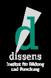 csm_dissens-main