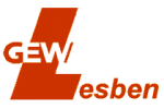 lesben-gew