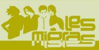 lesmigras_logo