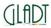 logo_gladt