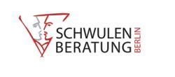 schwulen-beratung-logo