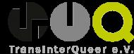 triq_logo