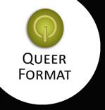 Queerformat