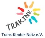 trans-kinder-netz